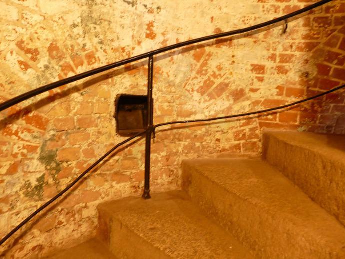 Fort-Engelsburg-Swinemuende-067