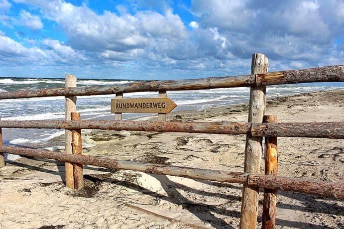 Fischland-Darss-Zingst-Bild-21