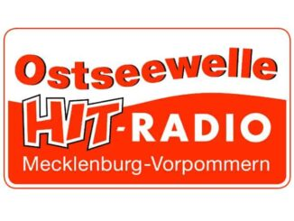 Hit Radio Ostseewelle