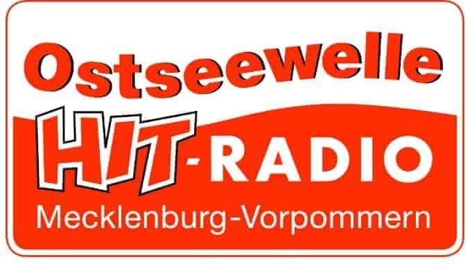 Hit Radio Ostseewelle