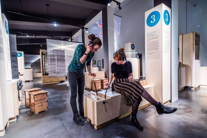 ©Olaf-Malzahn – Ausstellungseröffnung Störtebeker /Pressebild