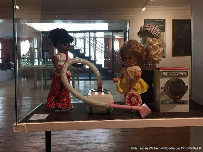 Kulturhistorisches Museum Stralsund