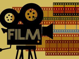 Rügenfilmfestival