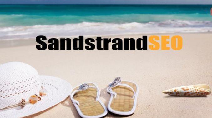 Welche Kleidung muss man bei SandstrandSEO tragen?