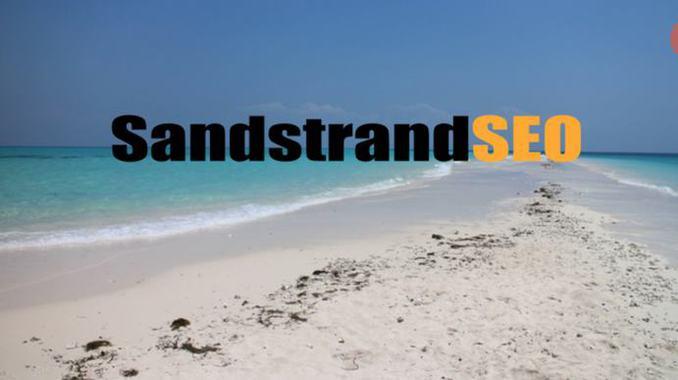 sandstrandseo-galerie-bild-18