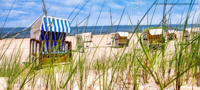 Ostsee Magazin Urlaub